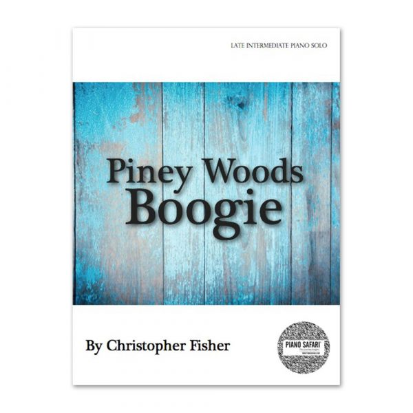 Piney Cover