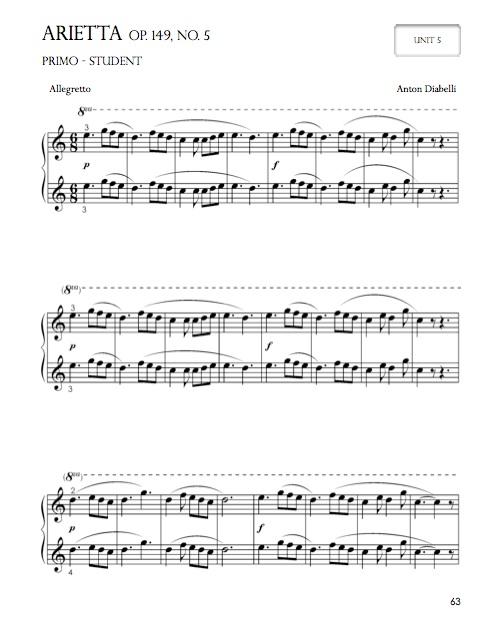 alunos mais velhos piano safari repertorio livro Loja Mineira do Musico comprar piano safari