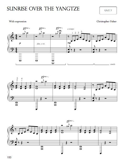 alunos mais velhos piano safari teoria livro Loja Mineira do Musico comprar piano safari