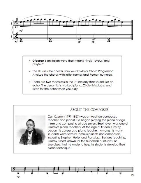 alunos mais velhos piano safari repertorio livro Loja Mineira do Musico comprar piano safari livro para adultos