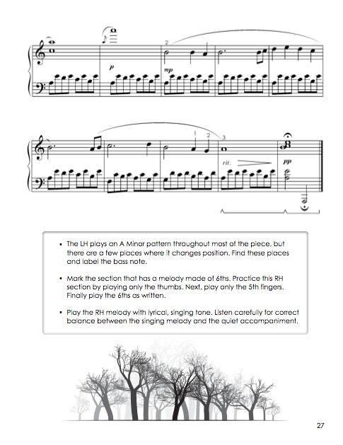 alunos mais velhos piano safari repertorio livro Loja Mineira do Musico comprar piano safari musicas