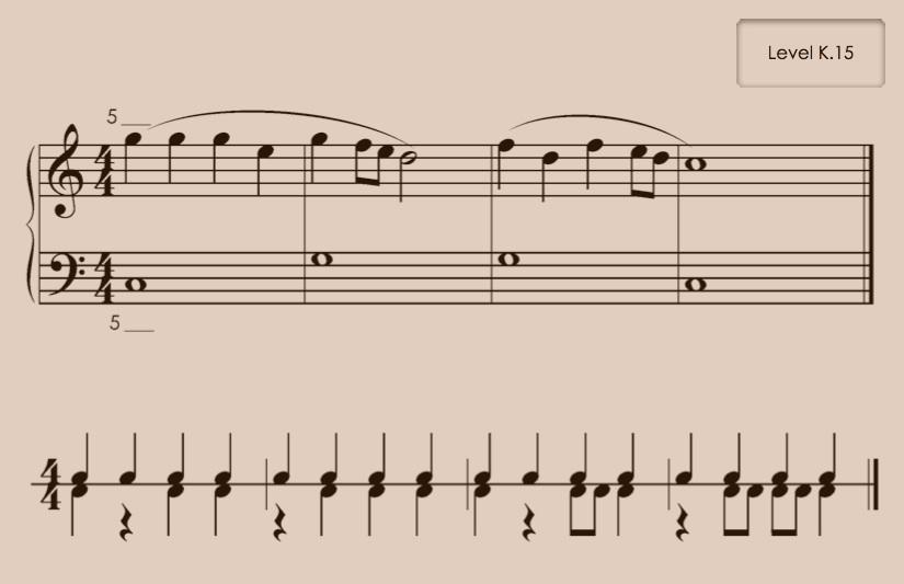 CARTÕES DE LEITURA A PRIMEIRA VISTA 2 PIANO SAFARI NA LOJA MINEIRA DO MUSICO COMPRAR PIANO SAFARI LIVRO BRASIL