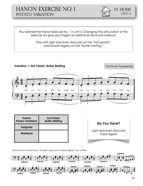 alunos mais velhos piano safari livro Loja Mineira do Musico encomendar piano safari