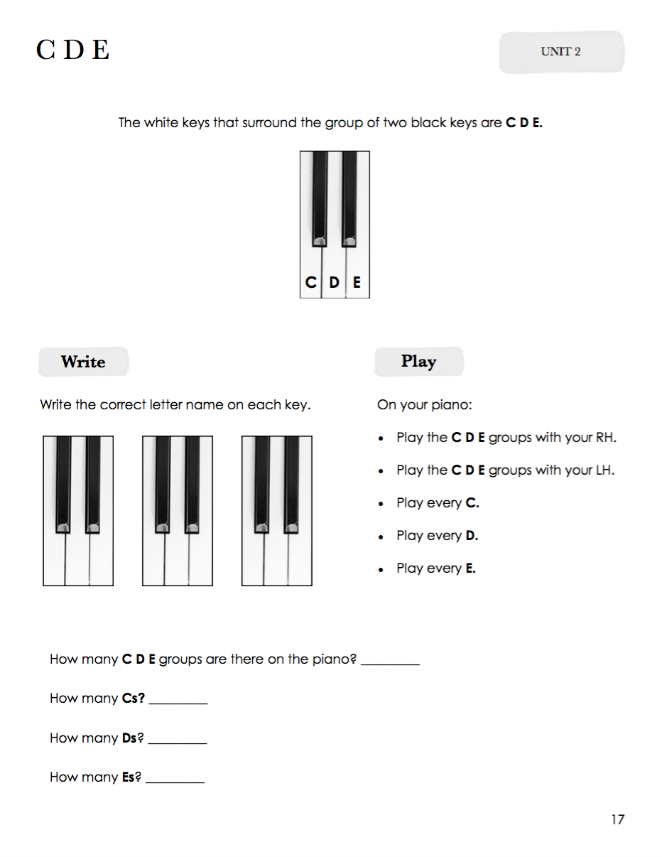 PIANO SAFARI LIVRO DE TEORIA 1 PIANO LOJA MINEIRA DO MUSICO COMPRAR ENCOMENDAR BRASIL PIANO SAFARI LOJA