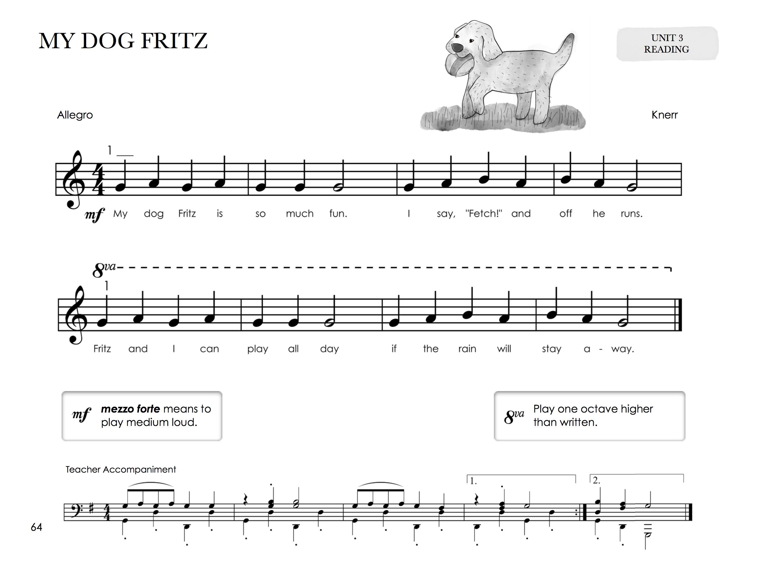LIVRO PIANO SAFARI REPERTORIO NIVEL 1 NA LOJA MINEIRA DO MUSICO