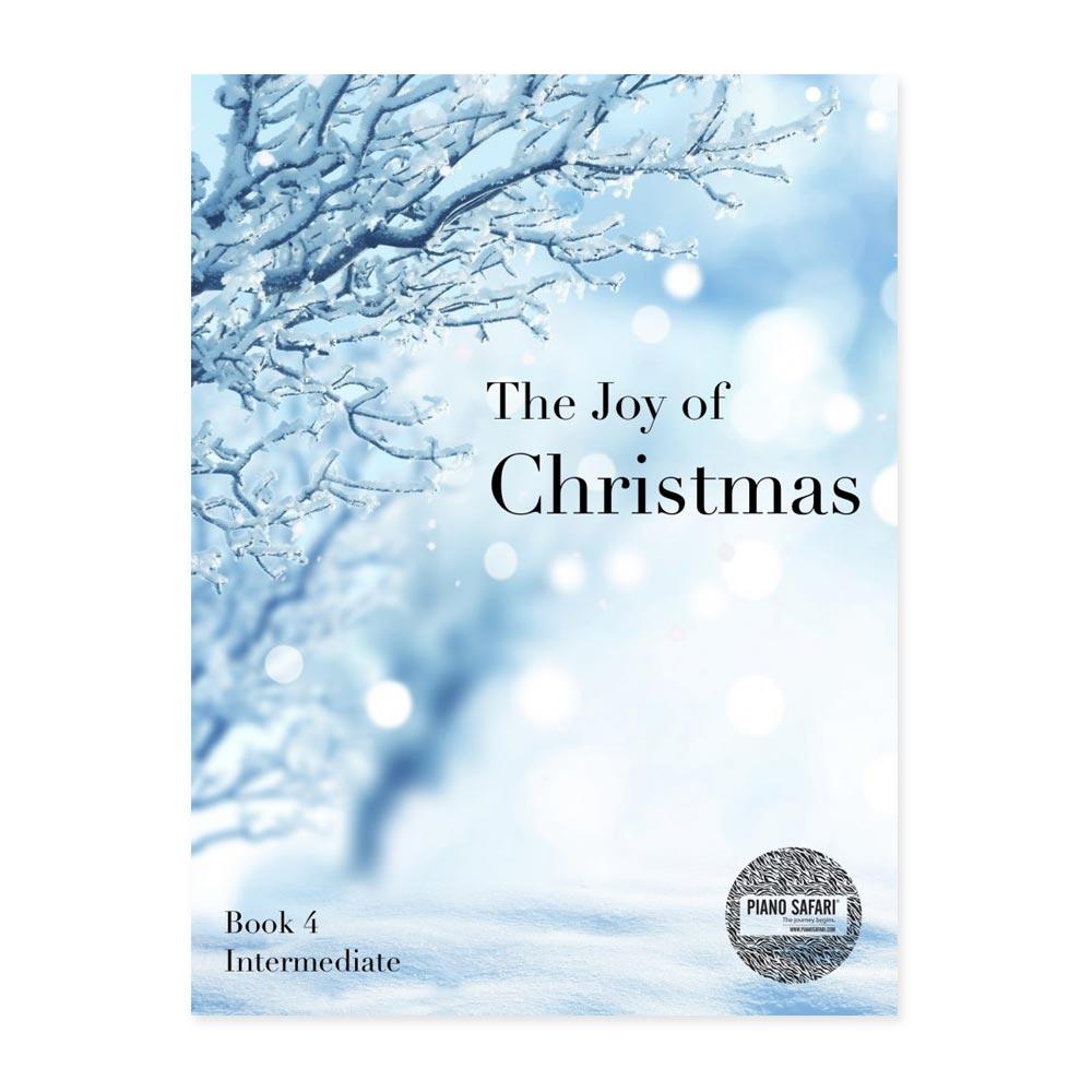 Joy for Christmas