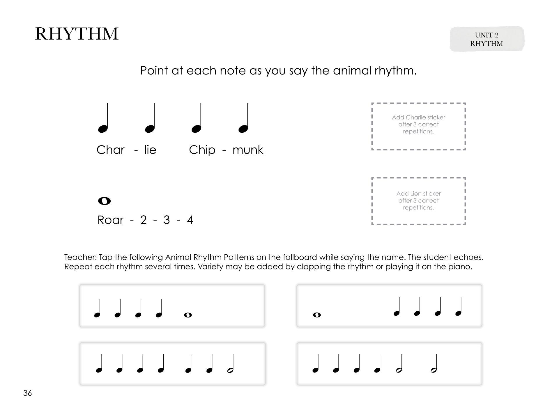 PIANO SAFARI REPERTOIRE BOOK 3, PIANO SAFARI REPERTOIRE, PIANO SAFARI BOOK 2, PIANO SAFARI COMPRAR, PIANO SAFARI BRASIL, PIANO SAFARI PDF,  PIANO SAFARI PACK, PIANO SAFARI LEVEL 2, I LIKE BANANAS PIANO SAFARI, COMPRAR PIANO SAFARI LIVRO 3,
